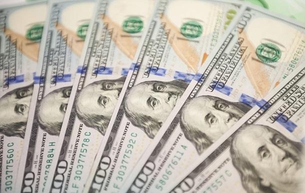 Нацбанк збільшив купівлю валюти на міжбанку