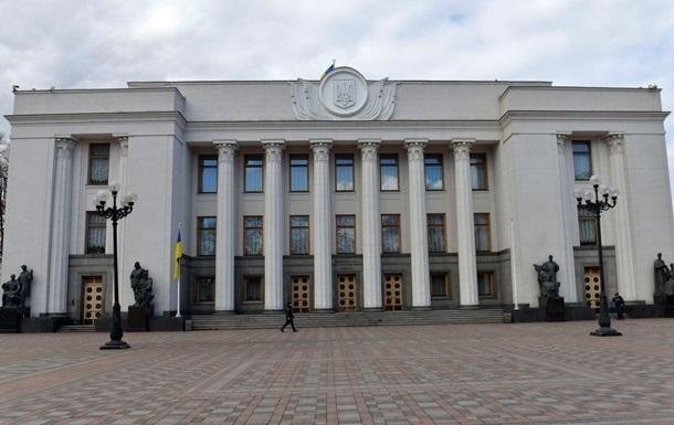 В законопроект о банках внесли более 16000 правок