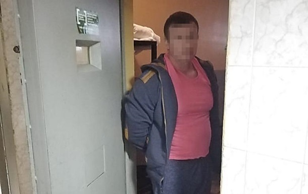 Подозреваемому в нападении на журналистов в Киеве избрали меру пресечения