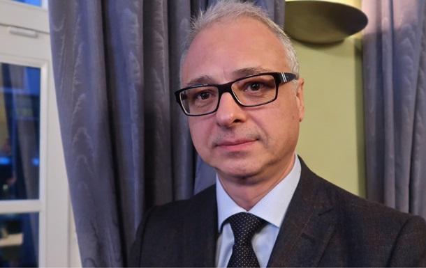 Десятки украинцев в Италии на принудительном карантине или лечении - посол