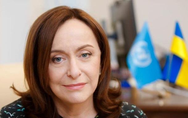 В ООН призвали прекратить огонь на Донбассе ради борьбы с коронавирусом