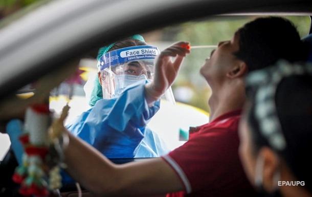 Ученые назвали истинные масштабы пандемии COVID-19
