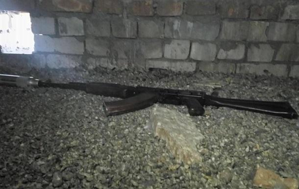 Полиция назвала версии покушения на бизнесмена в Николаеве