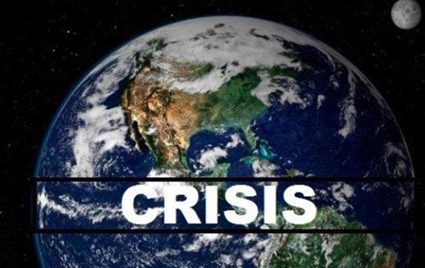Как мир будет выходить из кризиса