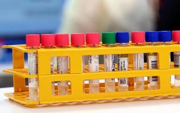 У Кіровоградській області у шести медиків виявили COVID-19