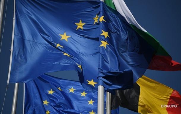 ЕС выделит €20 млрд на борьбу с COVID-19 в мире