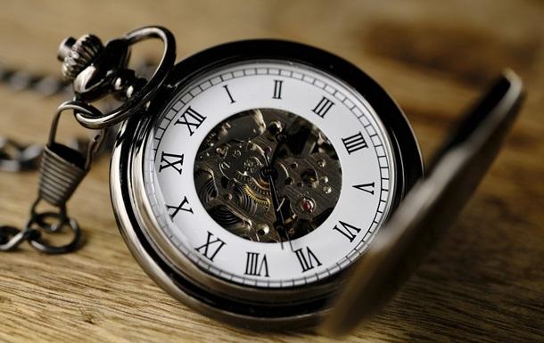 Гіпотезу Ейнштейна підтвердив годинник на хмарочосі