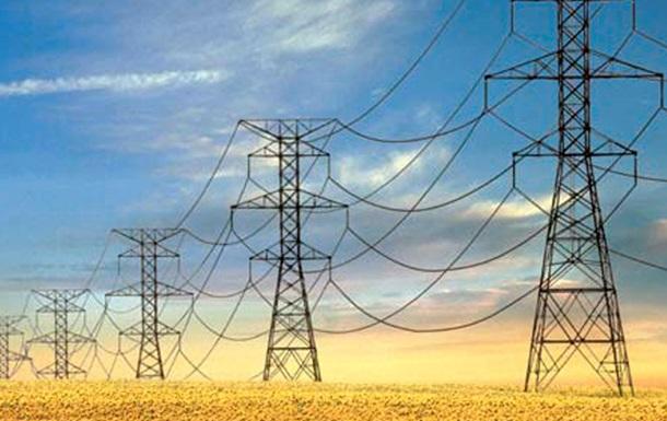 Энергетика – в шаге от коллапса. Как преодолеть кризис?