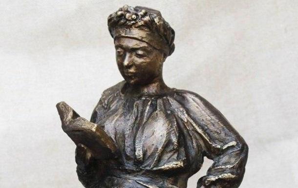 У Маріуполі встановлять шість автентичних міні-скульптур