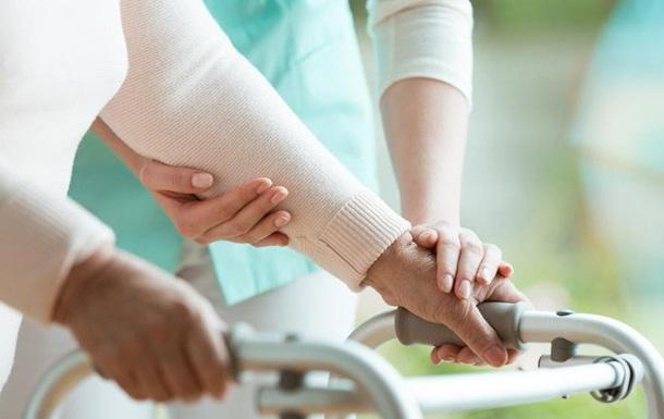 В Нидерландах выздоровела заразившаяся коронавирусом 107-летняя женщина
