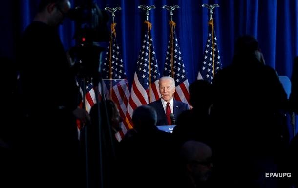 Битва стариков. Трамп и Байден разыграют Белый Дом