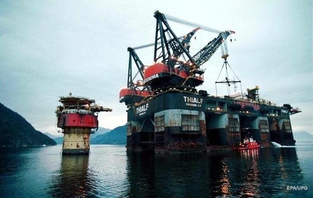 Країни ОПЕК+ домовилися скоротити видобуток нафти