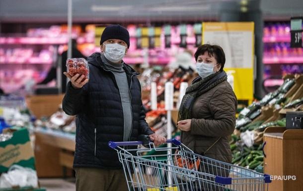 Нужно ли дезинфицировать покупки из супермаркета