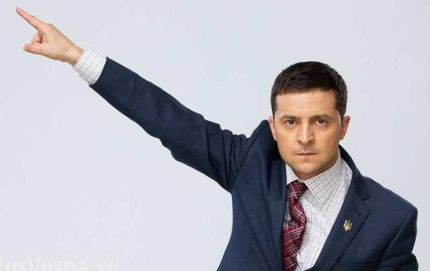 Президент України не задоволений результатами перевірки Миколаївщини
