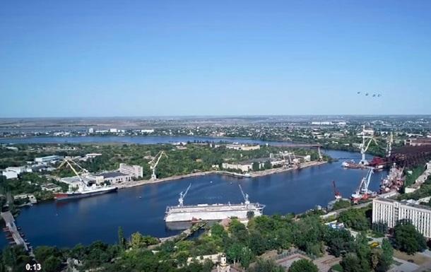 Феномен Николаева. Почему в регионе нет COVID-19