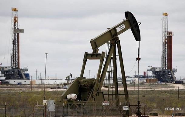 Министры стран G20 обсуждают нефтяной кризис