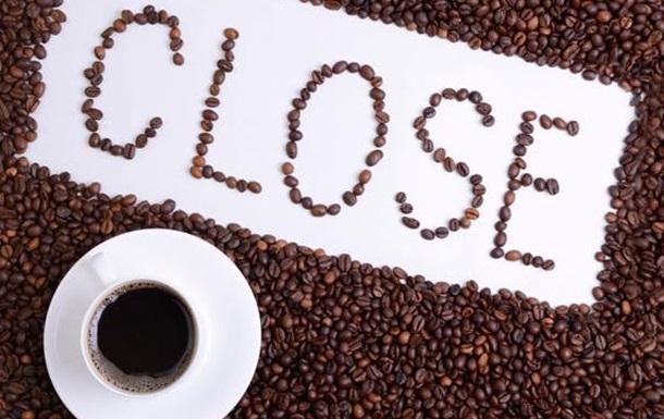 Как определить закроется ли ресторан?