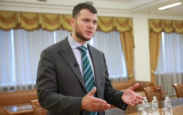 В Укрзализныце объяснили, подорожают ли билеты после карантина