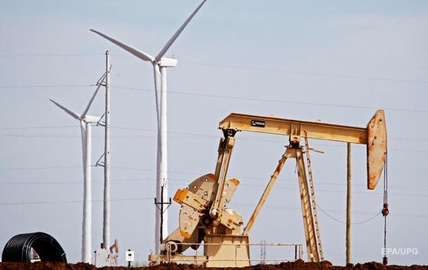 Страны ОПЕК+ согласовали сделку по нефти