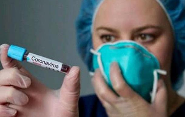 Чем коварен коронавирус