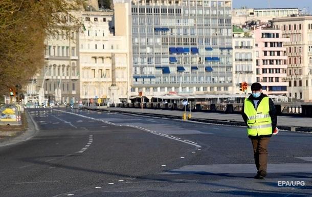 Испания отменяет часть карантинных запретов