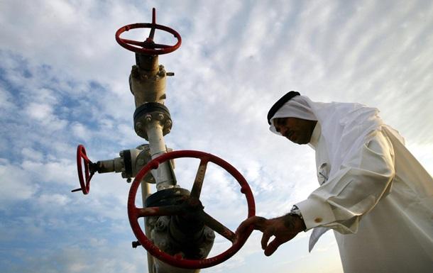 Крупнейшее снижение нефтедобычи. Сделка ОПЕК+