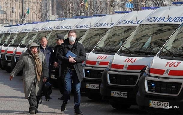 Степанов заявил о тревожных сигналах аудита медсистемы