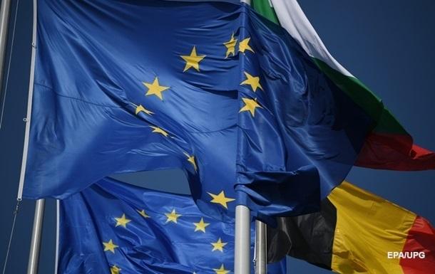 ЕС отдаст последние деньги на борьбу с пандемией