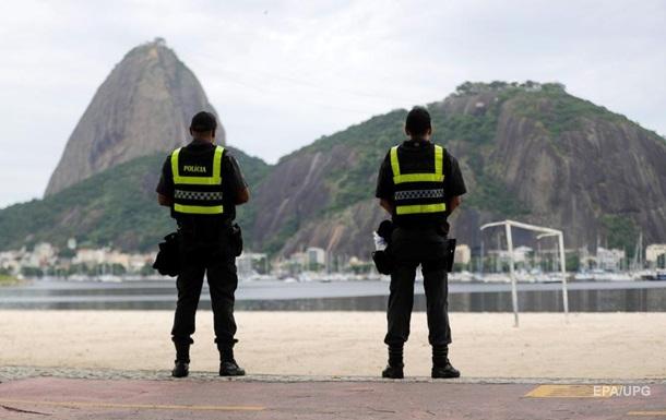 Бразильського наркобарона, який ховався 21 рік, піймали в Мозамбіку