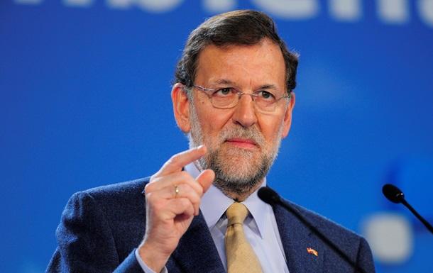 Бывший премьер-министр Испании нарушает карантин