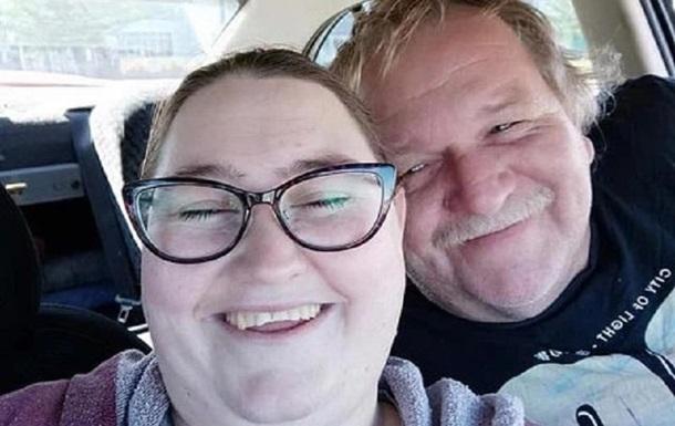 Супругов оштрафовали за фото из отпуска