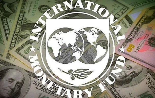 Рынок земли и кредиты от МВФ. Кратко о наболевшем