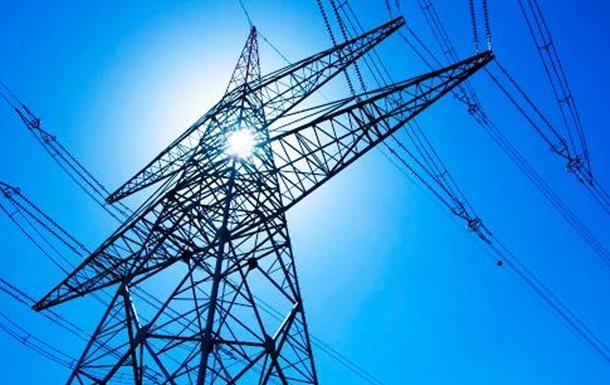 Украина на пороге самого масштабного энергетического кризиса в своей истории