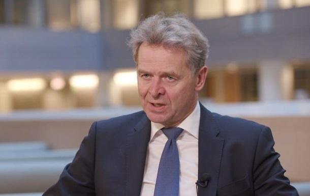 МВФ прокомментировал выделение Украине транша
