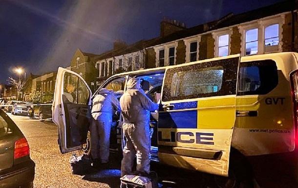 Зараженный COVID-19 мужчина убил жену за попытку выгнать его из дома