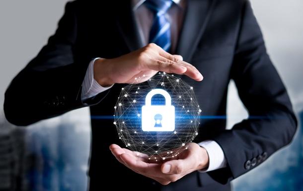 Moneyveo повысила уровень безопасности данных