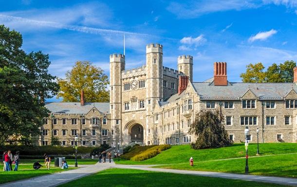 Как коронавирус повлиял на студентов и абитуриентов США