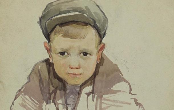 Дитинство та життєвий шлях Юрія Скандакова