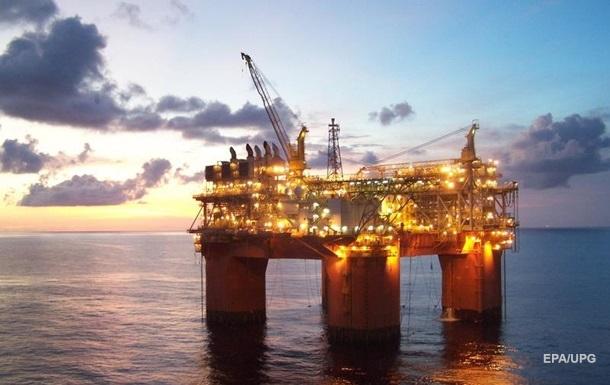 Мексика восстановит добычу нефти на втором этапе сделки ОПЕК+