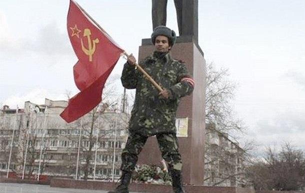 Черный Ленин в панике: Бэтмен по ходу долетался!!