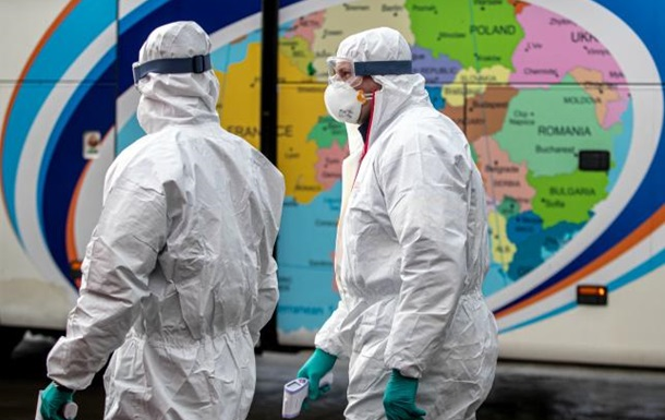 Объективная оценка работы ВОЗ во время пандемии действительно нужна