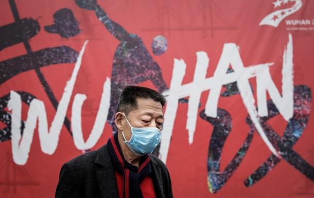 Як Китай і ВООЗ приховували епідемію коронавірусу