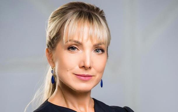 Новим в.о. міністра енергетики призначили Буславець - Гончаренко
