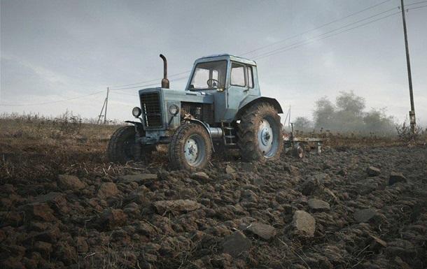 В России проблемы с посевной кампанией и чем это грозит Украине