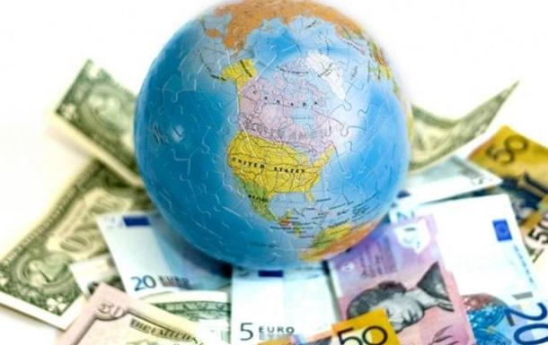 Темпы падения мировой торговли будут более существенными, чем в кризис 2008-2009