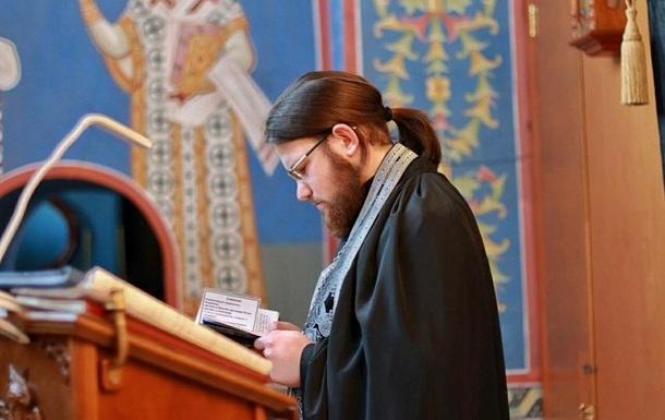 У Києві в духовній академії коронавірус виявили у 19 осіб