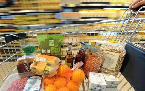 В Беларуси государство берет под контроль цены на продукты питания