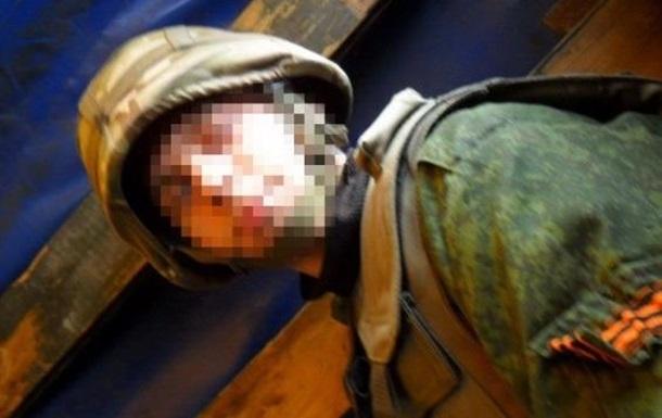 СБУ задержала в Одессе террориста из бандформирования «ДНР»