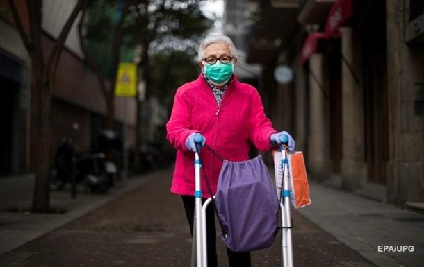 Медик назвал главные смертельные факторы при коронавирусе