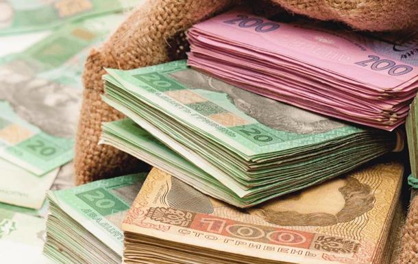 Сколько стоит человек в Украине?